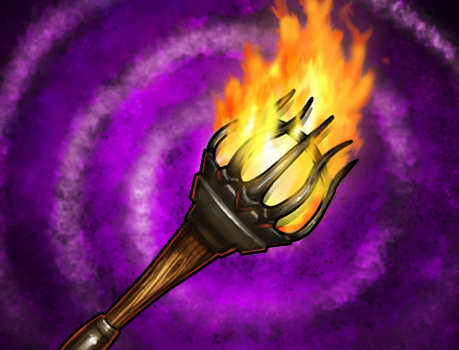 File:Eternal Flame.png