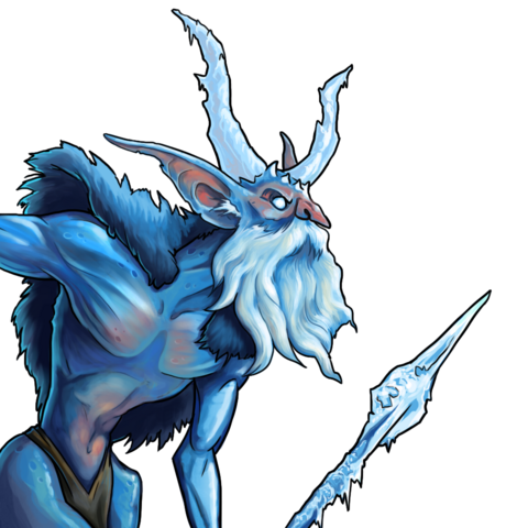 File:Troop Winter Imp.png