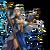 Troop Enchantress