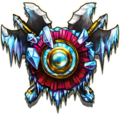 Shield Stormheim