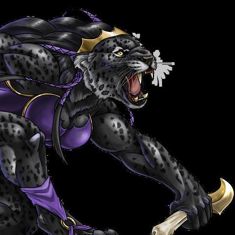 File:Troop Shadow-Hunter.png