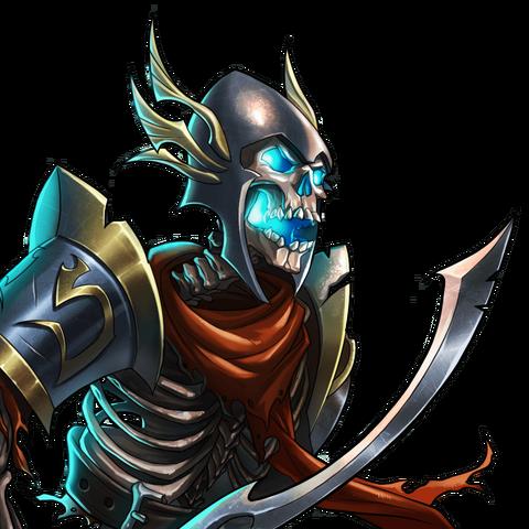 File:Troop Skeleton.png