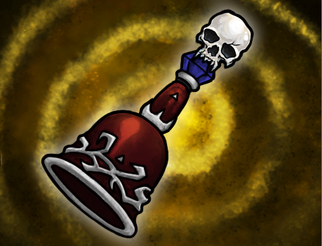 File:Death Knell.png