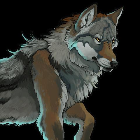 File:Troop Dire Wolf.png