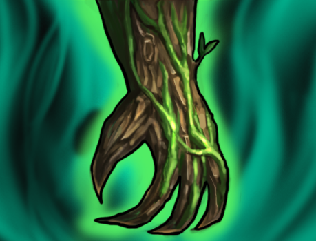 File:Spell Treant.png