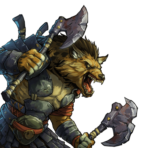 File:Troop Gnoll.png