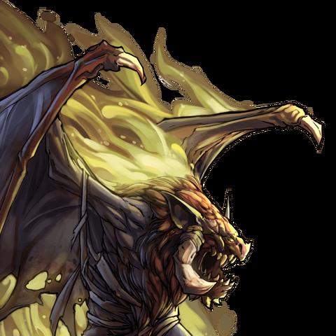 File:Troop Crimson Bat.png