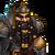 Troop Dwarf Lord
