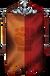 Banner Grosh-Nak