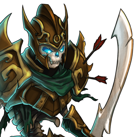 File:Troop Grave Knight.png