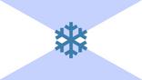 Frigus-gender-flag