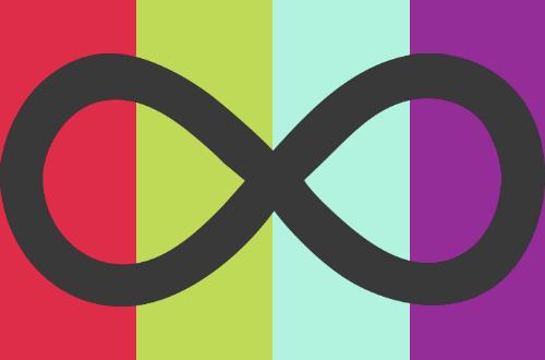 File:Neurogender Pride flag.png