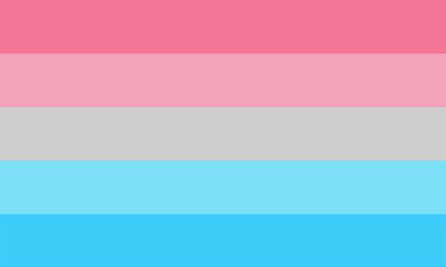 File:FluidFLux Simple Flag.jpg