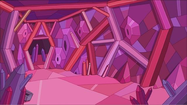 File:Crystal Tunnel.jpg