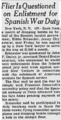 Eddie August Schneider in The Milwaukee Journal on January 16, 1937.png