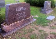 Wilder2017h1