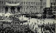 Desfile-uno-mayo-II--rusia--russianbolshevik00rossuoft