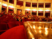 Opera Bucharest 25