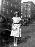 Anna Olsen (June 29 1946)
