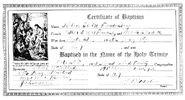 Freudenberg-HelenEloise 1928 baptism version2