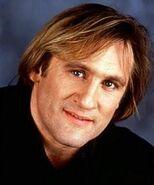 Depardieu