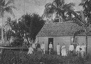Image-FrankVictorVanCott(1863-1938)Mission2