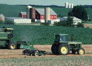 Farm300