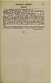 Schneider 1941 inquiry page 11 of 11.png
