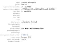 Winblad-Johanna 1859