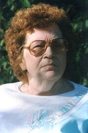 Lois5b