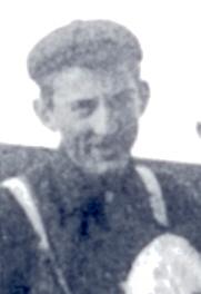 Charles Oliver Borland