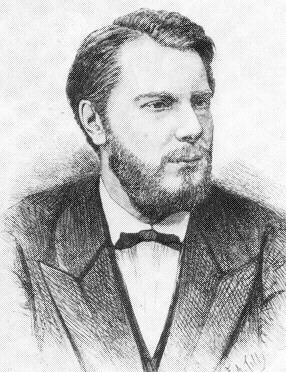 Alexander van Oranje-Nassau (1851-1884)