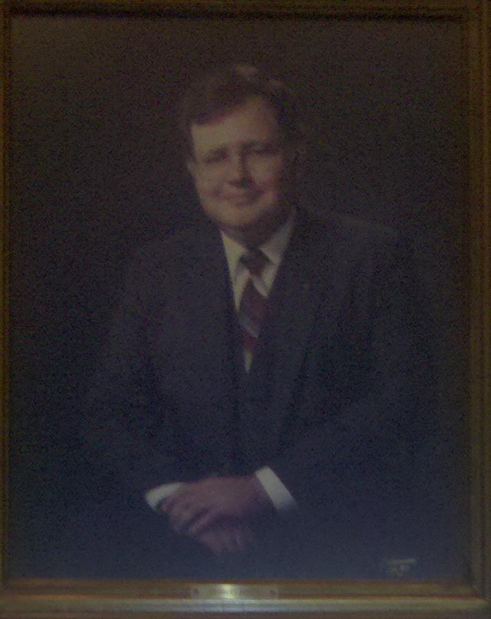 CharlesCliffordPotter19421992