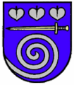 Wappen Kirkel.png