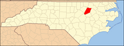 North Carolina Map Highlighting Nash County.PNG