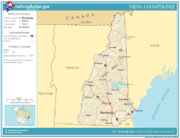 National-atlas-new-hampshire