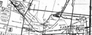 Lattin-Jarvis 1906 map
