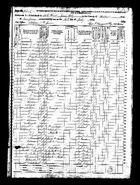 1870 census Burke Kane