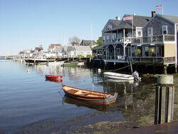 Nantucket-08-2004.jpg