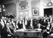 Sfatul Ţării members, 1918