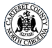 Carteretcountyseal