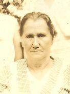 Rose-Ann-LaPierre