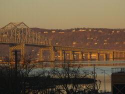 Bridge w reflection2