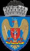 Masterminds.ro - Stema Bucuresti - Transparenta.png