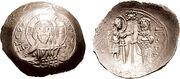 Histamenon nomisma-Alexius I-sb1776