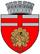 Coat of arms of Botoșani