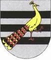 Wappen Alsbach WW.png