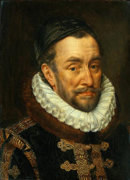 Willemdezwijger1533vanOranje