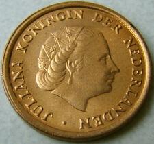 Juliana van Oranje-Nassau (1909-2004)1