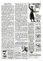 Eddie August Schneider October 1931 Flying magazine page 3 of 5.png